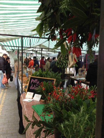 Camden Passage Market Stall.jpg